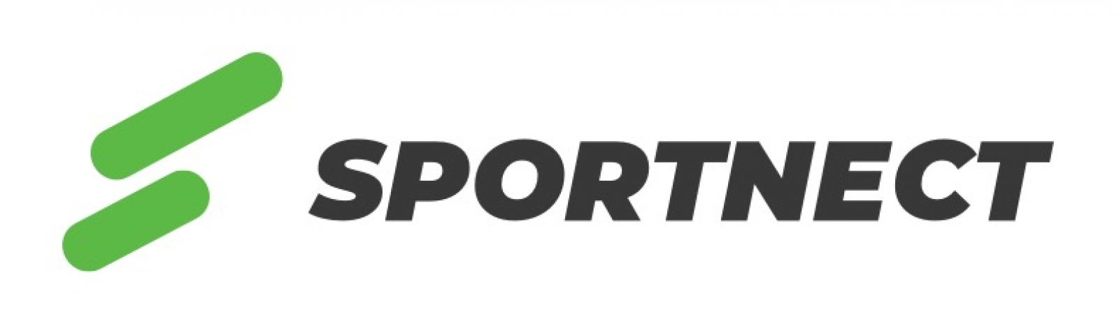 Sportconnect